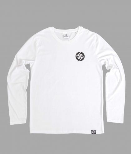 Long Sleeve Base Tee